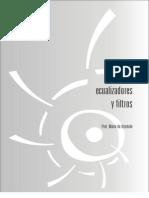 ABC Ecualizadores y Filtros