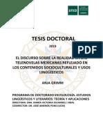 GRIMM_Anja_Tesis.pdf