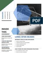 2. Long Span Beams - Salahuddin.pdf