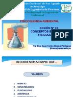 SESION 02. 2020_FQAMB_CONCEPTOS BASICOS