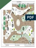 parque nuevo-Model.pdf