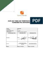 SSOgu0004_ Guía de Toma de Temperatura con Termóm Infrarr_v01.pdf
