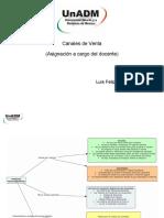 GCAV_ADL_LUPC