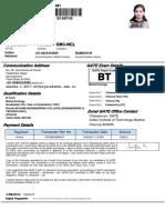 B198T45ApplicationForm (1).pdf