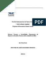 TFLACSO-2014VIS.pdf