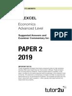 Econ-Edx-SuggestedAnswers-2019-Paper2