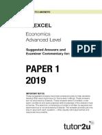 Econ-Edx-SuggestedAnswers-2019-Paper1
