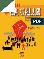 La política de la calle.pdf
