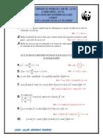 practica 1-20 ecuas upea