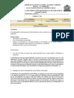 Tarea 4 - Analisis- problemas de densidad.pdf