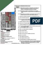 Reles e caixa de Fusiveis tipo 1.6 ie.docx