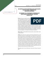 Em_DEFESA_DE_umA_EpiStEmoloGiA_DEStoANtE.pdf
