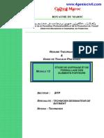 116065852-M13-Etude-coffrage-ferraillage-elements-porteur-BTP-TDB_watermark