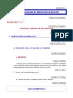 SMR129 Leonel Cardozo Práctica Writer 11