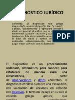 DIAGNOSTICO JURÍDICO.pdf