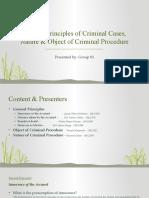 CrPC-g01-1.pptx