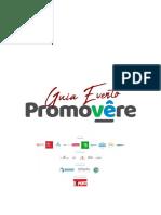 guia_Promovere
