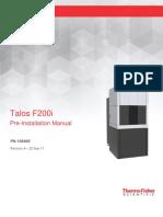 Talos F200i Pre-Installation Manual.pdf