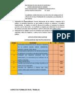 lista-de-cotejo-evaluacion-de-una-politica