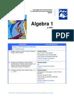Algebra 8 Sep 2020.pdf