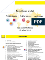 TRA_Anti-Infectives_FRA_10.2014_PDF.pdf