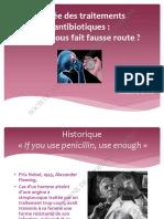 1507961621.pdf