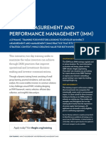 IMM Training Brochure 2018.pdf