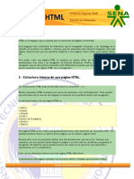 1. ESTRUCTURA HTML