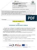 Ficha 1 STC_NG7_DR1 (19_20 ) Turma D