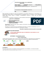 Taller naturales 5to.docx