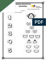 viernes 18, tarea 3 (1).pdf