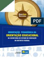 E-book Orientação Educacional.pdf