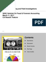 Case_Studies_on_Fraud_interviewingandfield_investigation.pdf