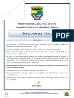 tecnico_prefeitura_sapucaia