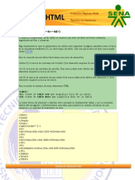 18. TABLAS.pdf