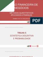 GFN_Metodos_quantitativos_trilha_5
