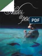 Manual de nudos de pesca