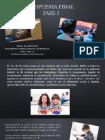 PROPUESTA FINAL - FUNDAMENTOS.pptx