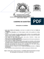caderno-de-questoes-acs