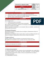 3.PROCEDIMIENTO DE FORMATOS PARA PLANIFICACIÓN DEL MANTENIMIENTO DE EQUIPOS-ilovepdf-compressed