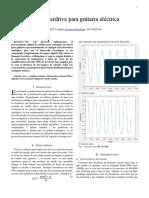 DSP Overdrive para guitarra electrica.pdf