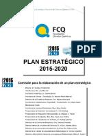 ANALSIS FODA - PLANEACION DE ESTRATEGIAS.pptx