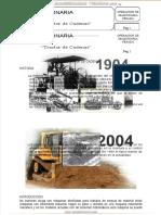 Sistema manual-operacion-bulldozer-tractores-orugas-cadenas.docx