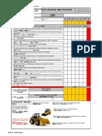 Checklist_Equipos