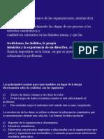 presentacion 2  MODELOS (con apuntes)
