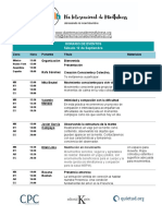 HORARIO-DE-EVENTOS-DIM2_3pdf (1)