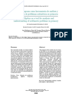 1808-Texto del artículo-7034-2-10-20181026.pdf