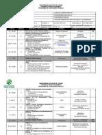 PLANIFICACION DE INT. CIENCIA, TEC E INNOV..pdf