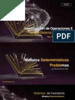 Tema-2-Problemas-EOQ-Descuento.pdf
