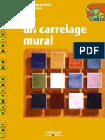 Poser_un_carrelage_mural.pdf